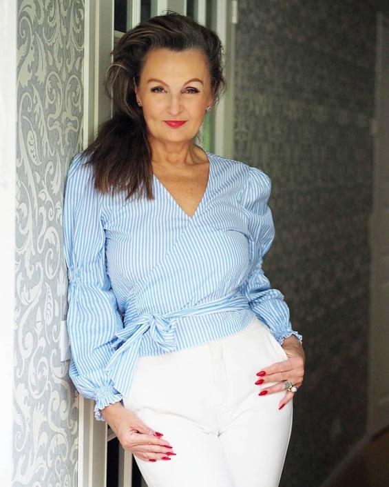 Ане Хирсмаки