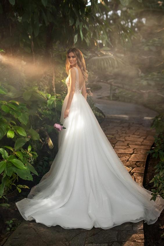 Jasmine Empire венчаници